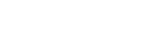 Webinar series: presented by the Cybersecurity Tech Accord and the Global Forum on Cyber Expertise (GFCE)