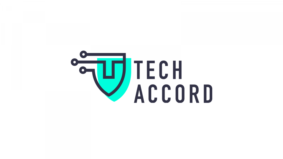 The Cybersecurity Tech Accord response to a call for contributions from Best Practices Forum working group on 'Cybersecurity Culture, Norms and Values'
