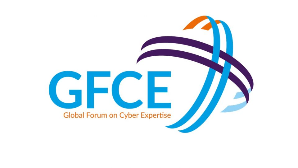 Cybersecurity Tech Accord expands rapidly; announces partnership with Global Forum on Cyber Expertise (GFCE)