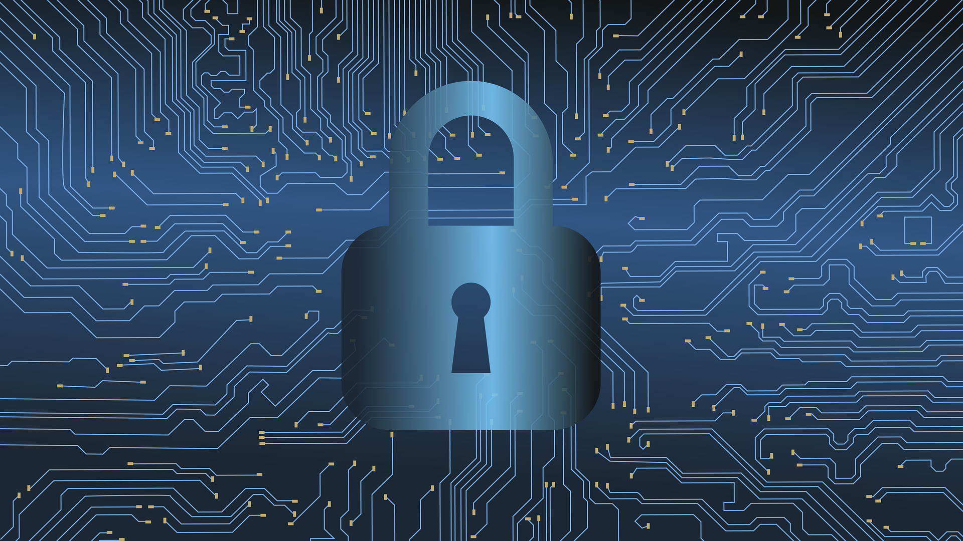 The Cybersecurity Tech Accord supports the GFCE's call for