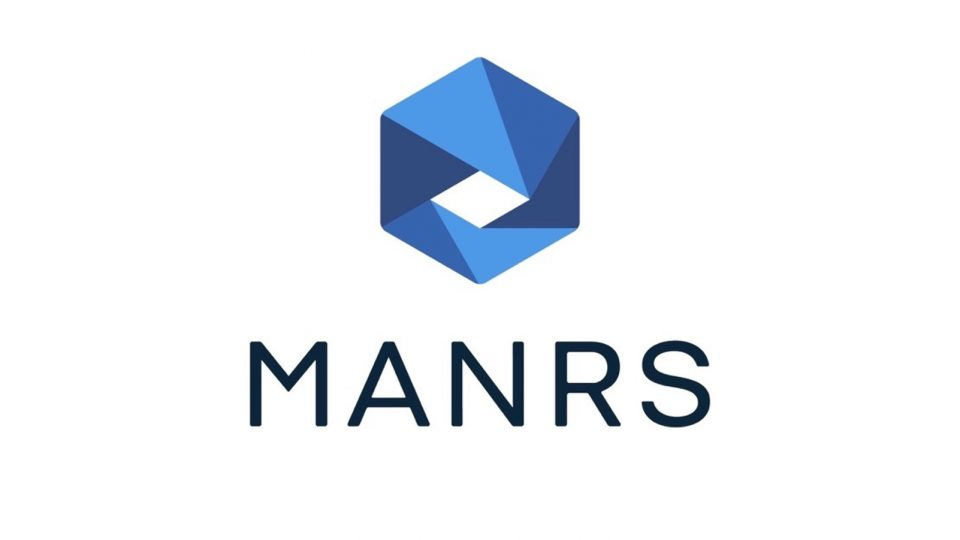 Cybersecurity Tech Accord endorses the MANRS initiative, joining efforts to eliminate the most common threats to the Internet's routing system