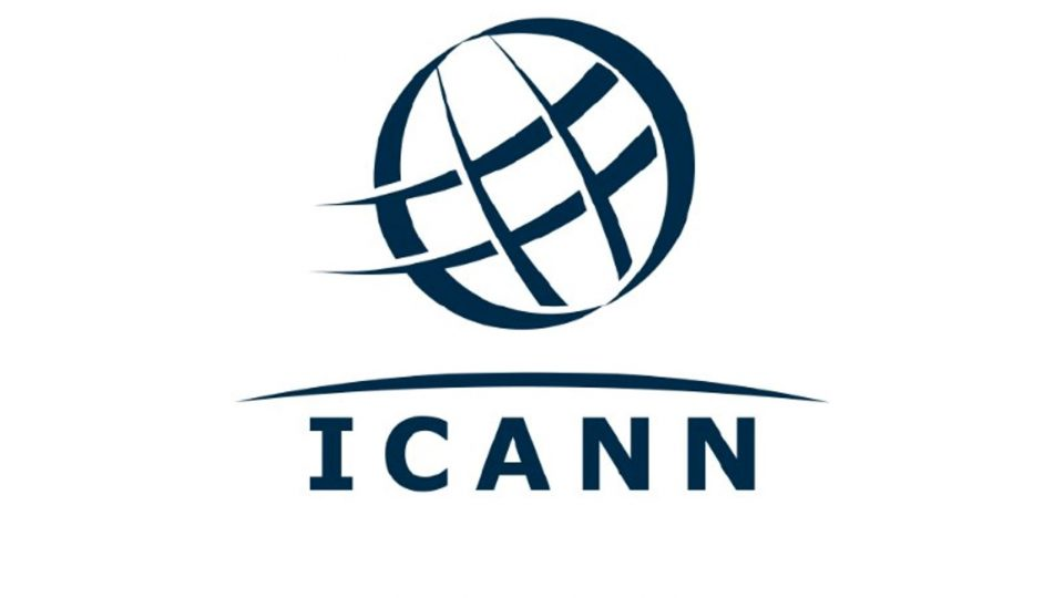 Cybersecurity Tech Accord urges ICANN to expedite solutions for WHOIS data