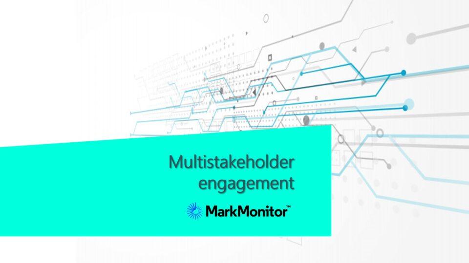 CASE STUDY | MarkMonitor