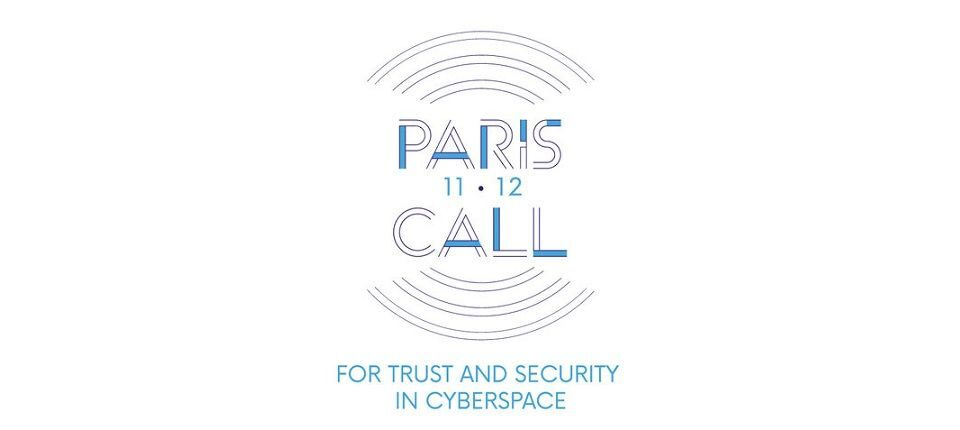Advancing Cyber Hygiene and Speaking Out on Hack Backs: recognizing the 2nd anniversary of the Paris Call for Trust and Security in Cyberspace with action