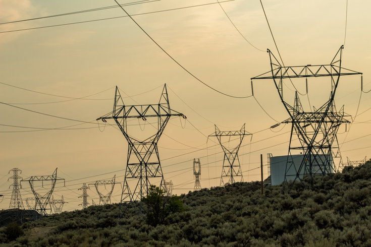 Addressing cybersecurity threats to critical infrastructure requires proactive action from government and industry