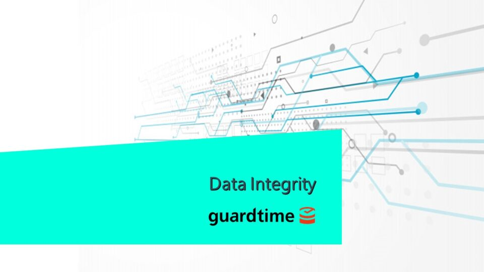 CASE STUDY | GUARDTIME
