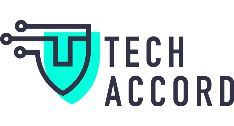 Reflecting on the journey, charting our way ahead – The Cybersecurity Tech Accord's Third Anniversary
