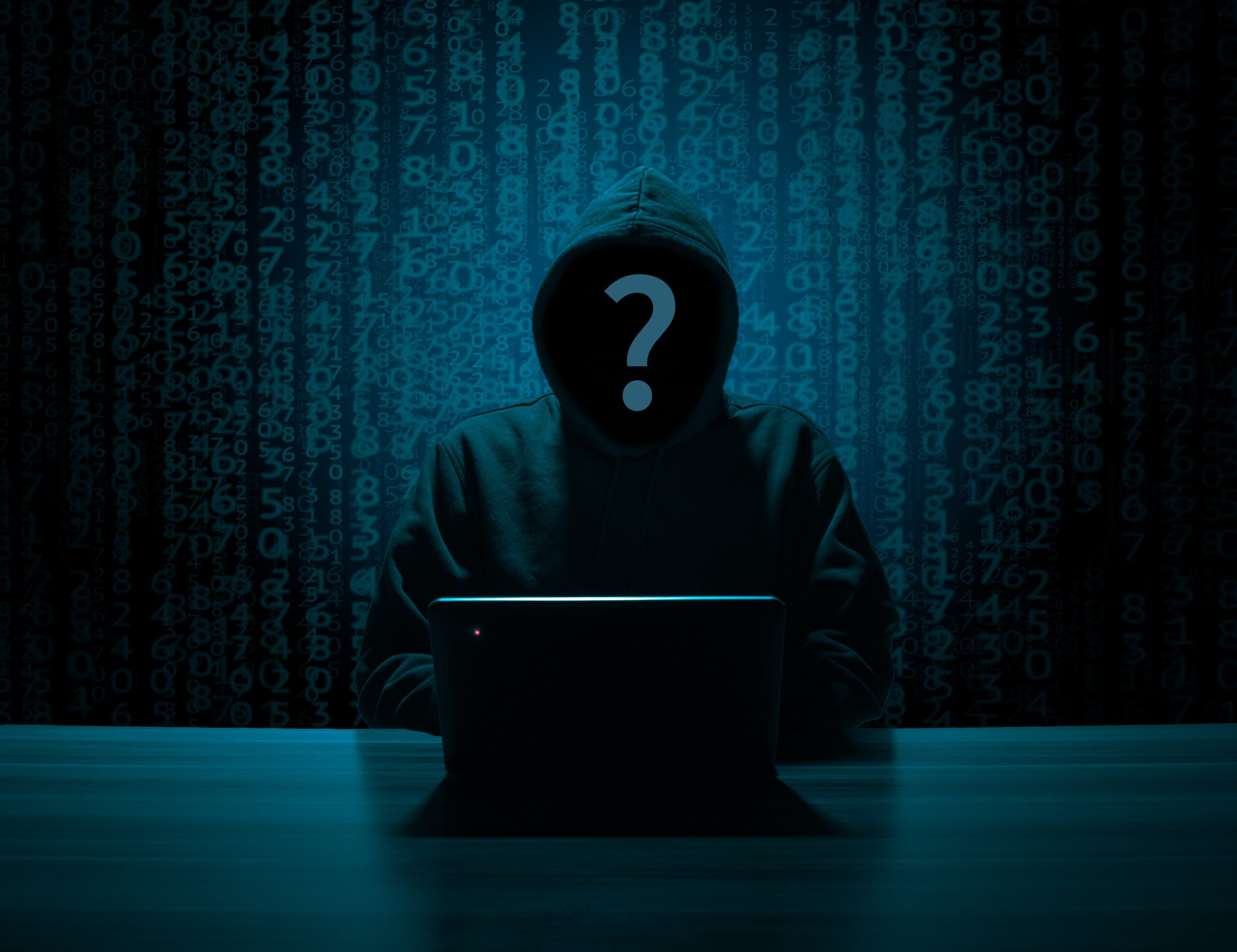 WHOIS: The process grinds forward, sort of. No relief for cybersecurity pros is in sight.