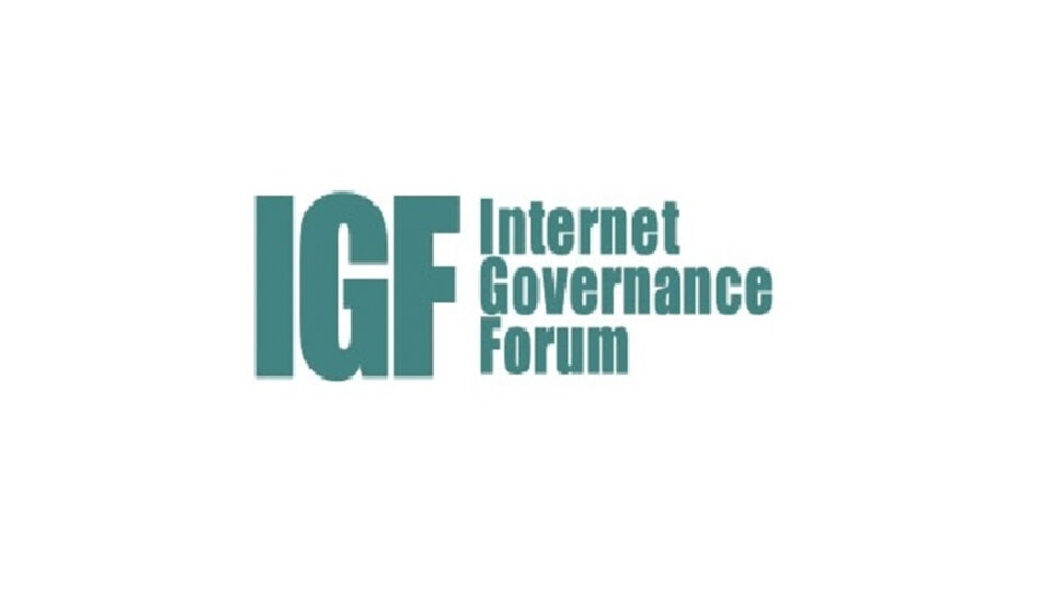 Join us for an Internet Governance Forum: Hacking-Back: A Dialogue with Industry