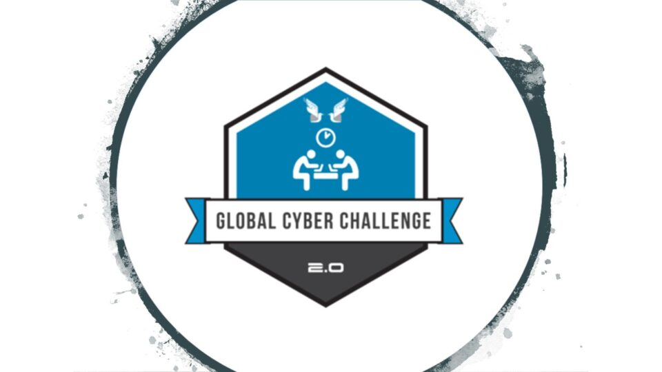Cybersecurity Tech Accord joins CyberPeace Foundation in the Global CyberPeace Challenge