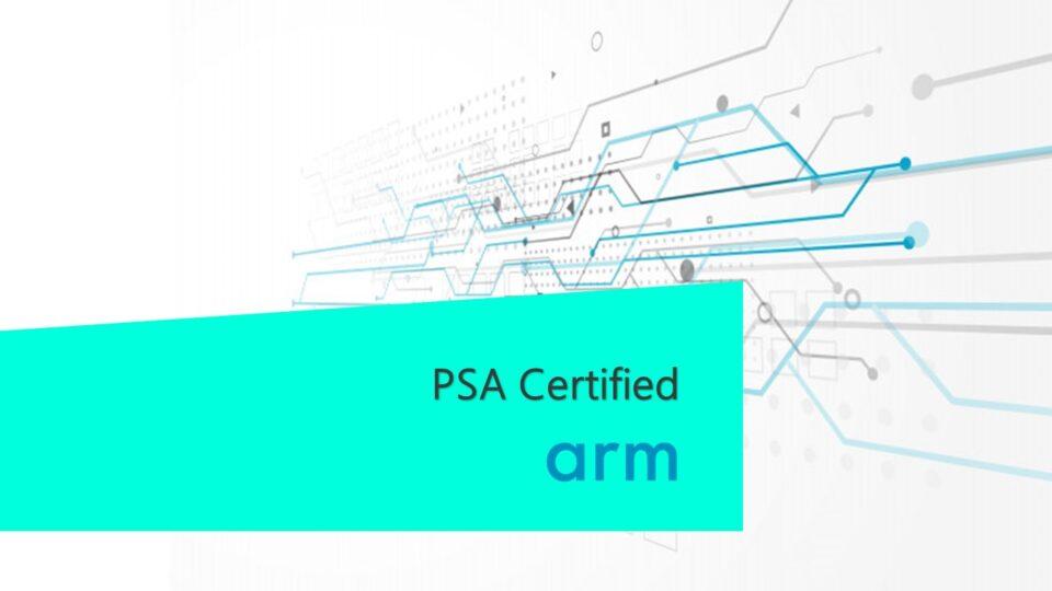 Case Study | Arm