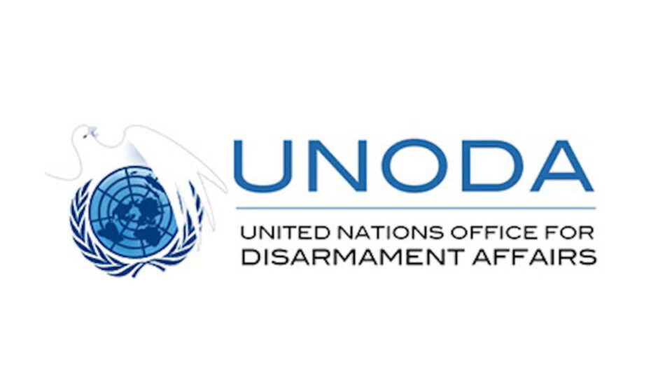 Cybersecurity Tech Accord response to OEWG's draft final report