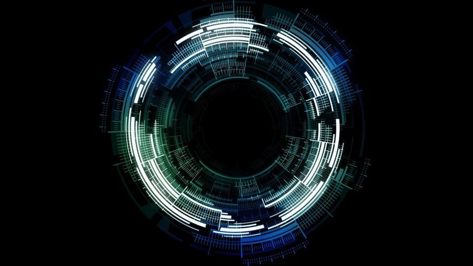 Welcoming ETSI's core criteria for consumer IoT security