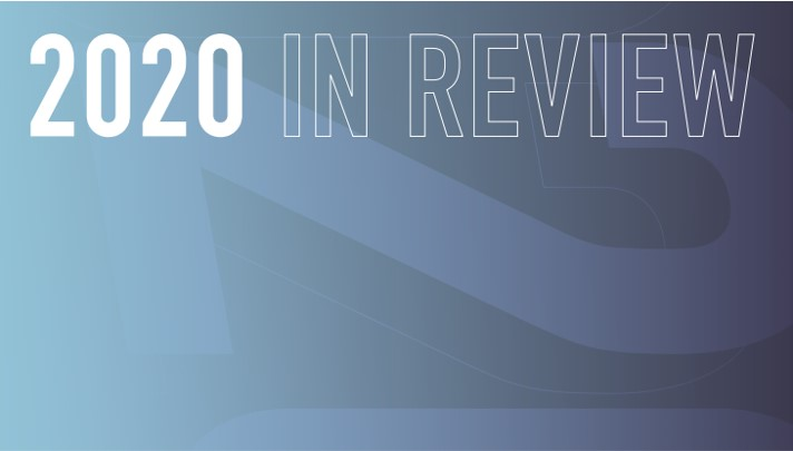 2020 in Review | Cybersecurity Tech Accord Annual Report