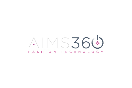 AIMS360