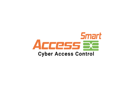 Access Smart