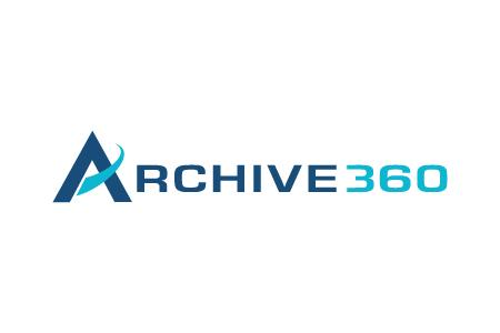 Archive360