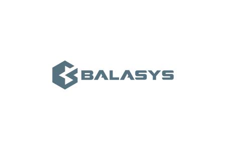 BalaSys