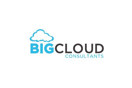 Big Cloud Consultants