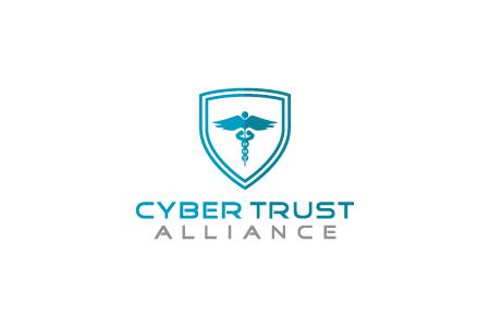 Cyber Trust Alliance