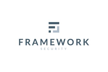 Framework Security