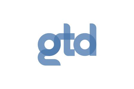 GTD Group