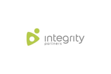 Integrity Partners