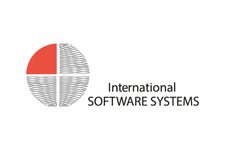 International Software Systems