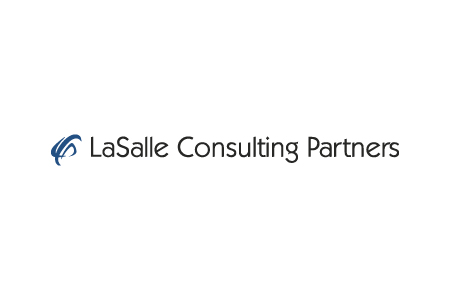 LaSalle Consulting Partners
