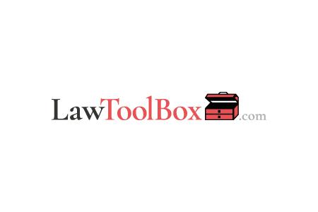 LawToolBox