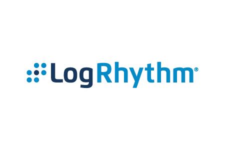 LogRhythm Africa Limited