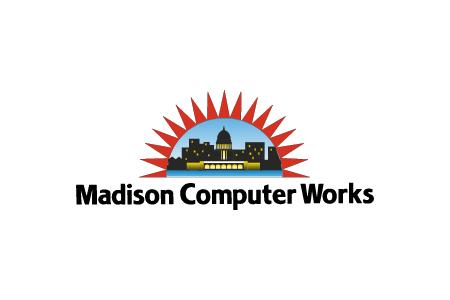 Madison Computer Works
