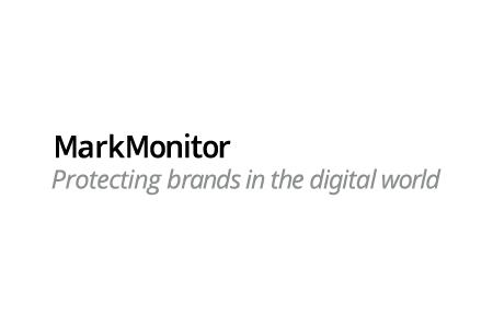 Mark Monitor