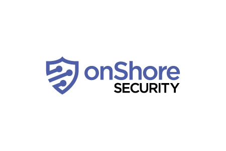 onShore Security