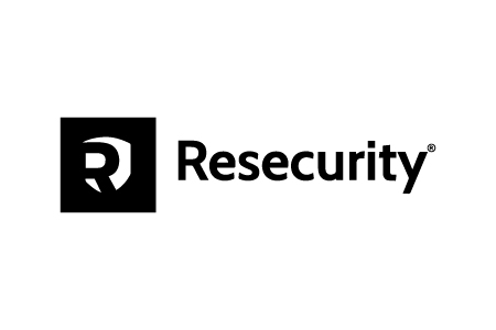 Resecurity