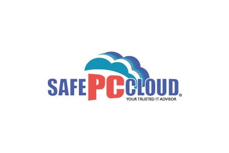 Safe PC Cloud
