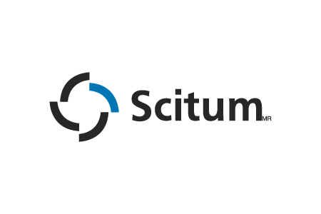 Scitum