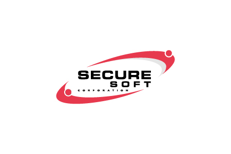Securesoft