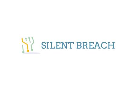 Silent Breach