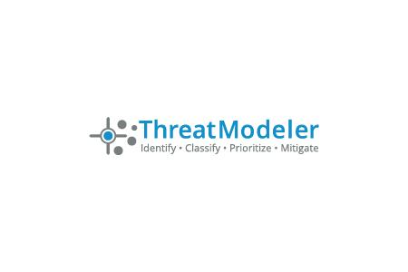ThreatModeler Software Inc