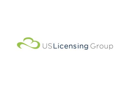 US Licensing Group