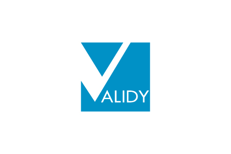 Validy Net Inc