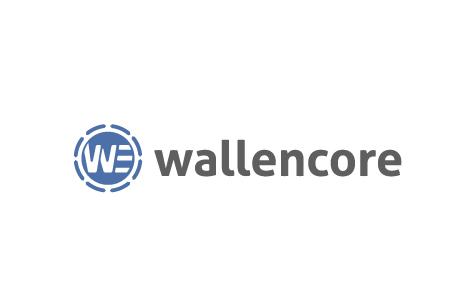 Wallencore