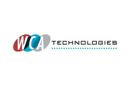 WCA Technologies