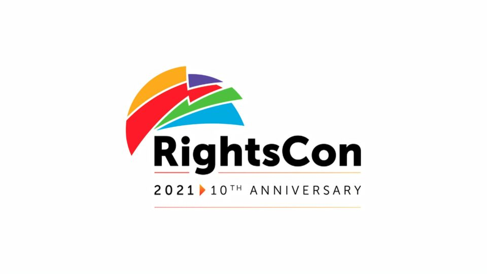 Cybersecurity Tech Accord discusses threat posed by state-sponsored cyberattacks and the importance of cooperation during RightsCon 2021